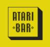 Logo Atari Bar