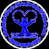 Logo Creche Menino Jesus
