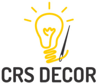 Logo CRS Decor