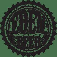 Logo Eden Beer
