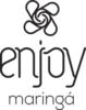 Logo Enjoy Maringá
