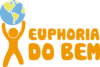 Logo Euphoria do Bem