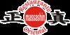 Logo Massashin Restaurante Oriental