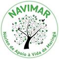 Logo Navimar