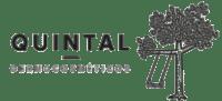 Logo Quintal Dermocosméticos